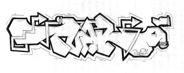 Grafficon_TVAR_112