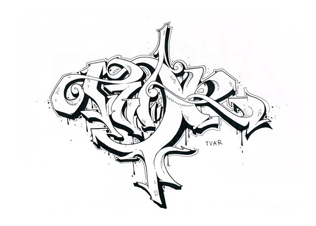 Grafficon_TVAR_113