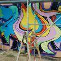 Graffiti_Boom_1_03