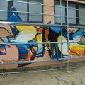 Graffiti_Boom_1_04