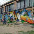 Graffiti_Boom_1_05