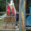Graffiti_Boom_1_06