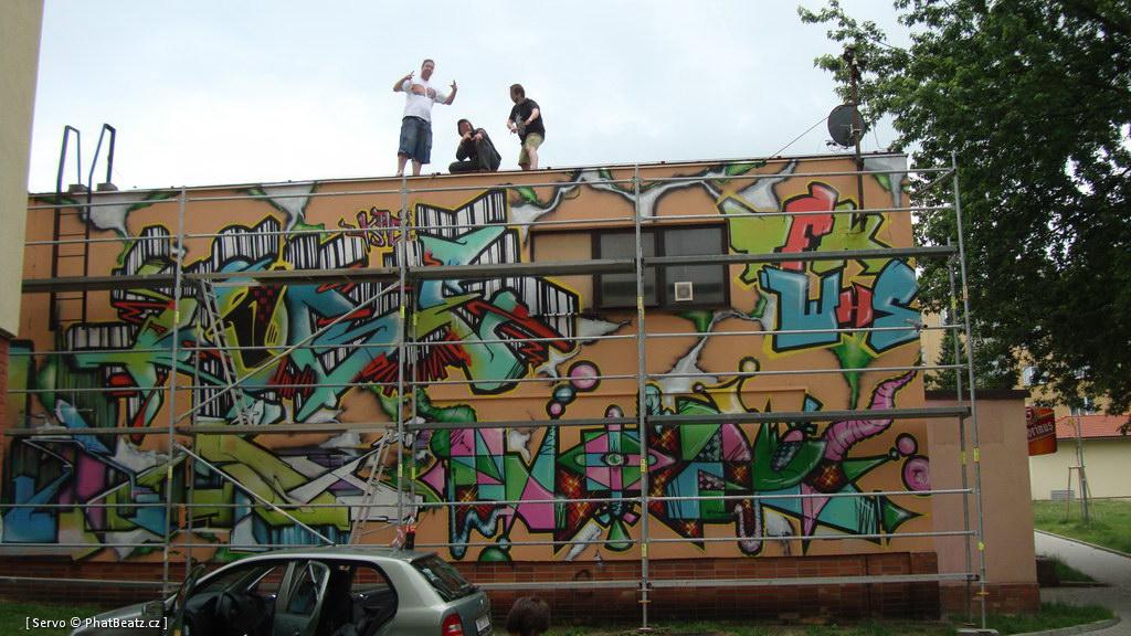 Graffiti_Boom_1_08
