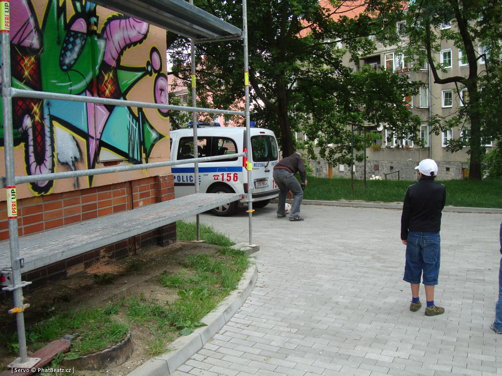 Graffiti_Boom_1_11