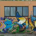 Graffiti_Boom_1_12