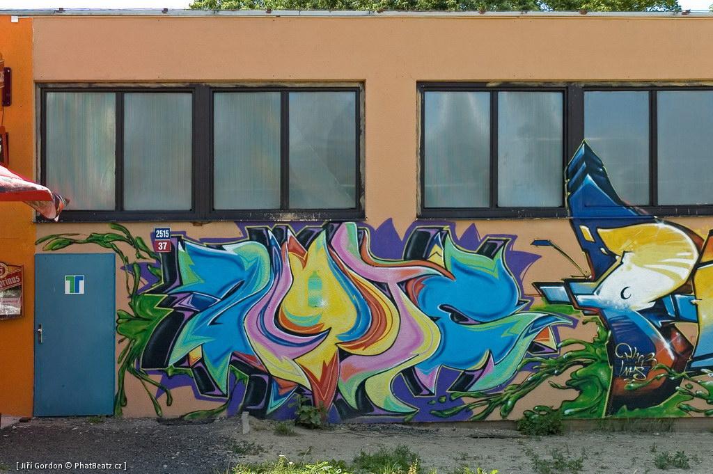 Graffiti_Boom_1_13