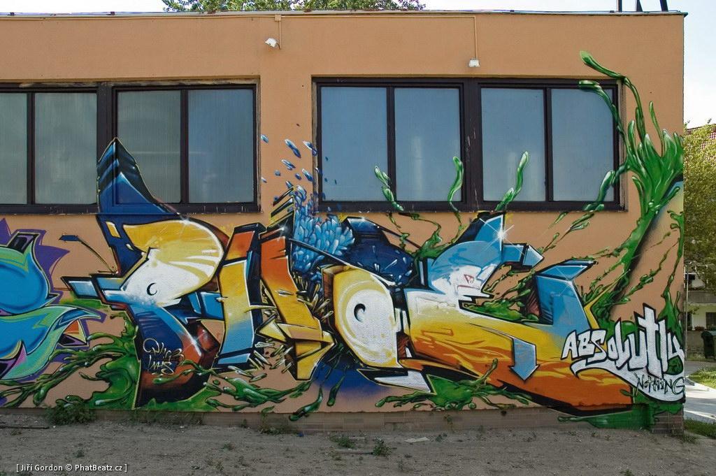 Graffiti_Boom_1_14
