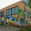 Graffiti_Boom_1_15