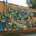 Graffiti_Boom_1_16