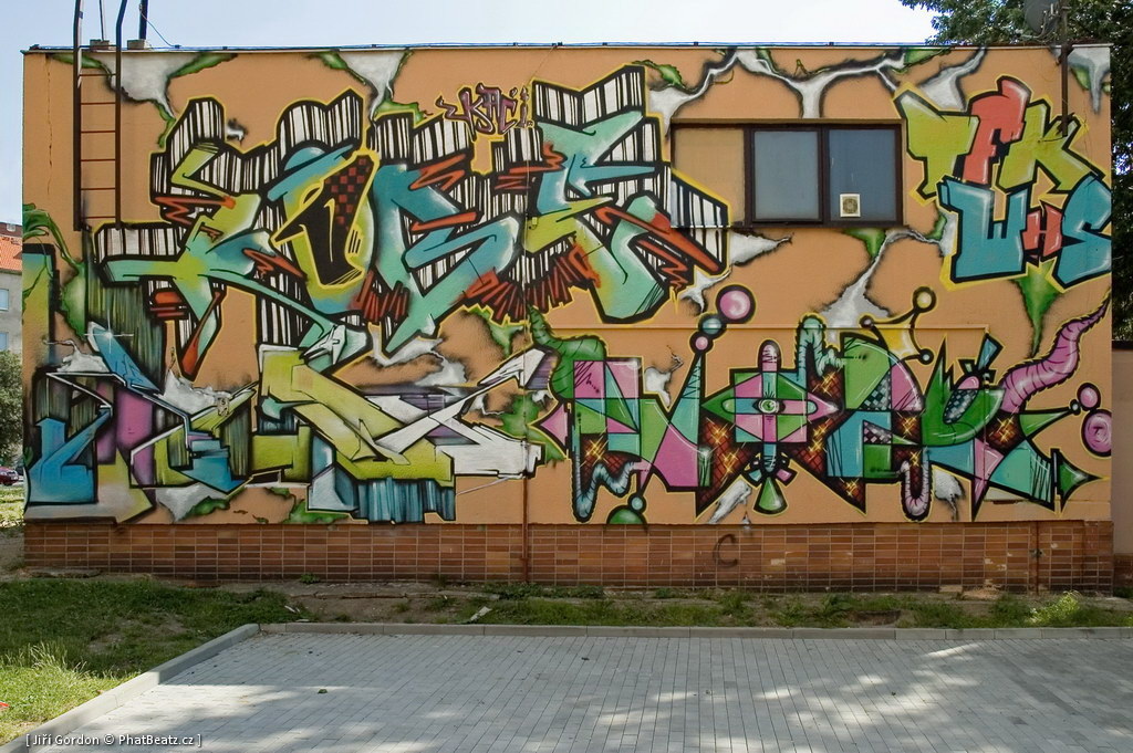 Graffiti_Boom_1_17