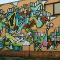 Graffiti_Boom_1_18
