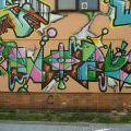 Graffiti_Boom_1_19