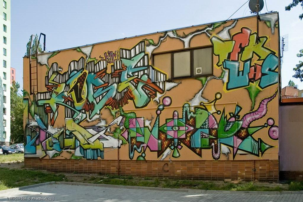 Graffiti_Boom_1_20