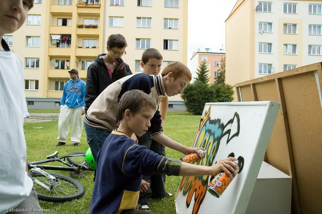 Graffiti_Boom_2_08