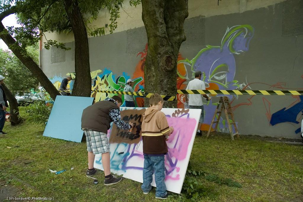 Graffiti_Boom_2_09