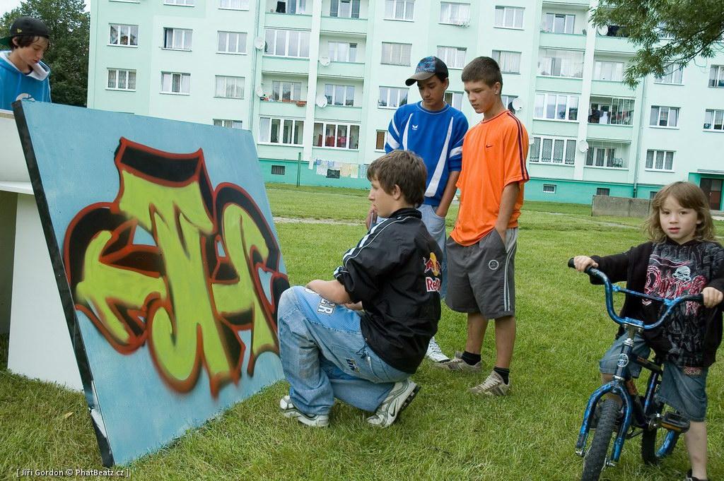 Graffiti_Boom_2_12