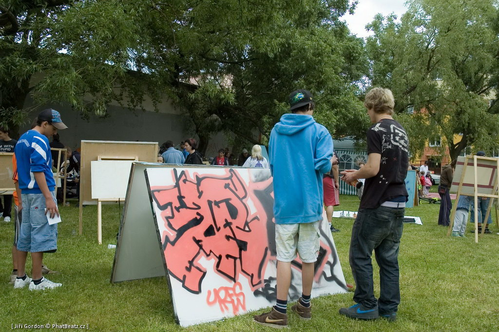 Graffiti_Boom_2_13