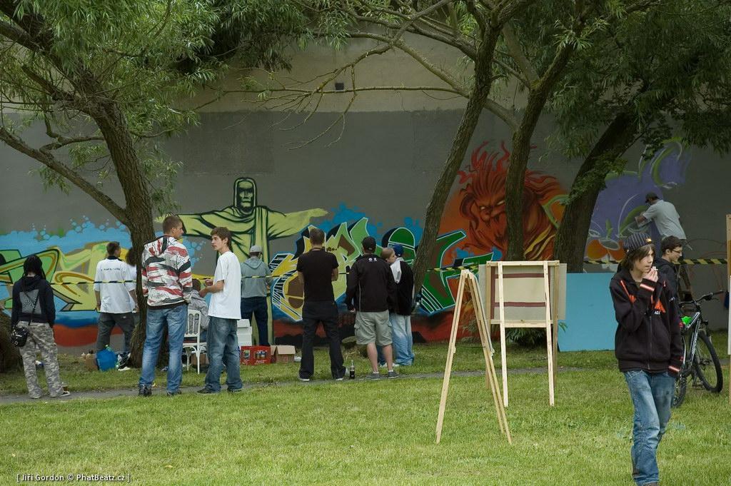 Graffiti_Boom_2_15