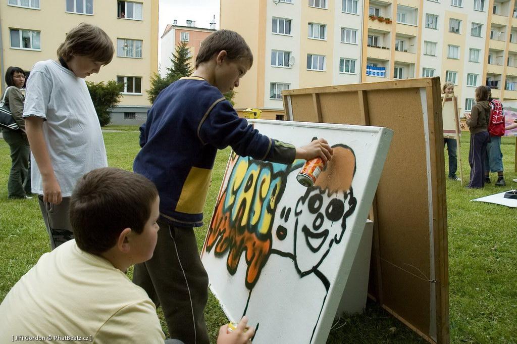 Graffiti_Boom_2_16
