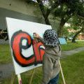 Graffiti_Boom_2_18