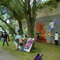 Graffiti_Boom_2_20