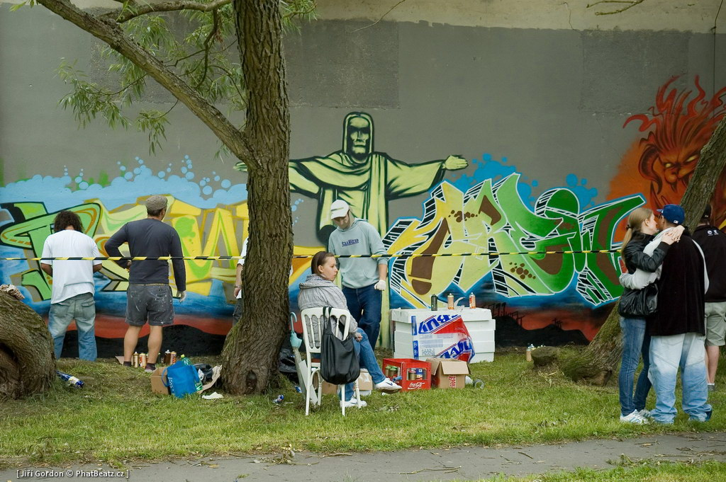 Graffiti_Boom_2_22