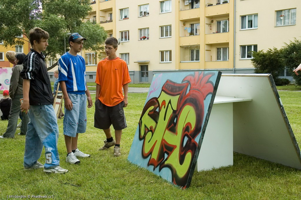 Graffiti_Boom_2_24