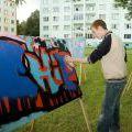 Graffiti_Boom_2_26