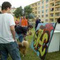 Graffiti_Boom_2_30