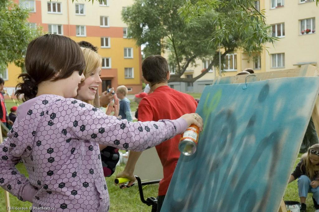Graffiti_Boom_2_32