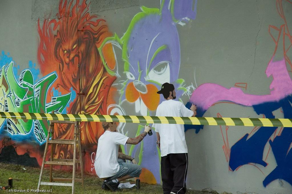 Graffiti_Boom_2_36