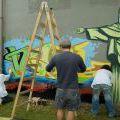 Graffiti_Boom_2_37