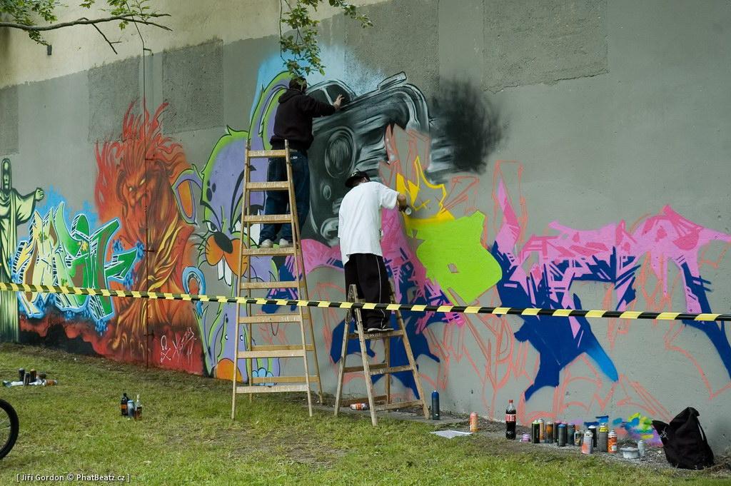 Graffiti_Boom_2_39