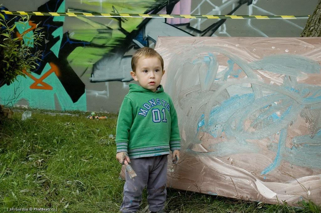 Graffiti_Boom_2_40