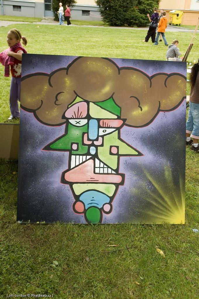 Graffiti_Boom_2_42