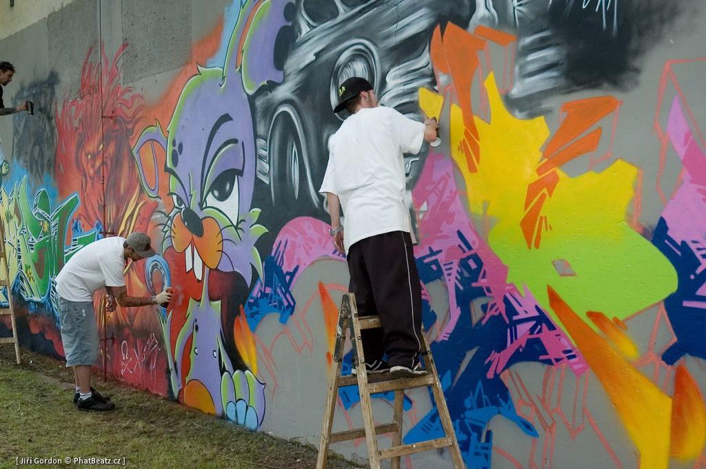 Graffiti_Boom_2_49