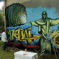 Graffiti_Boom_2_50