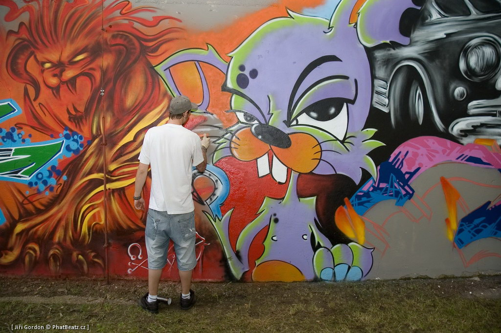 Graffiti_Boom_2_51