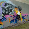 Graffiti_Boom_2_52