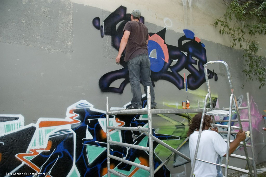 Graffiti_Boom_2_54