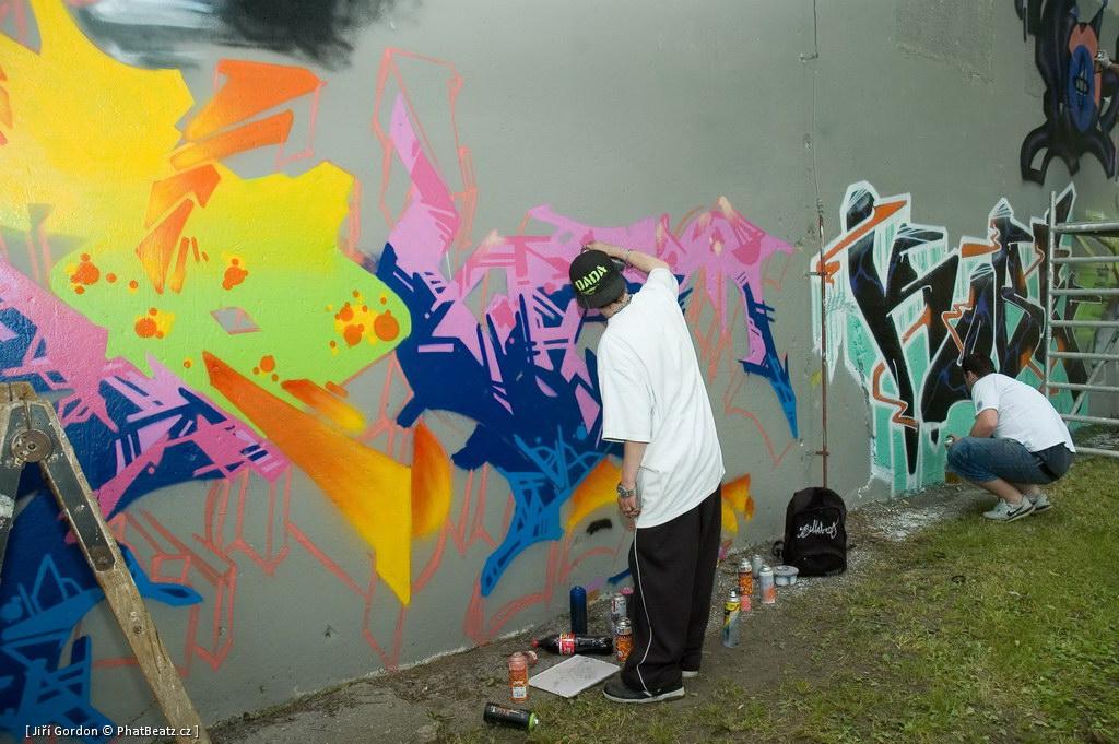 Graffiti_Boom_2_55