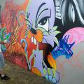 Graffiti_Boom_2_56