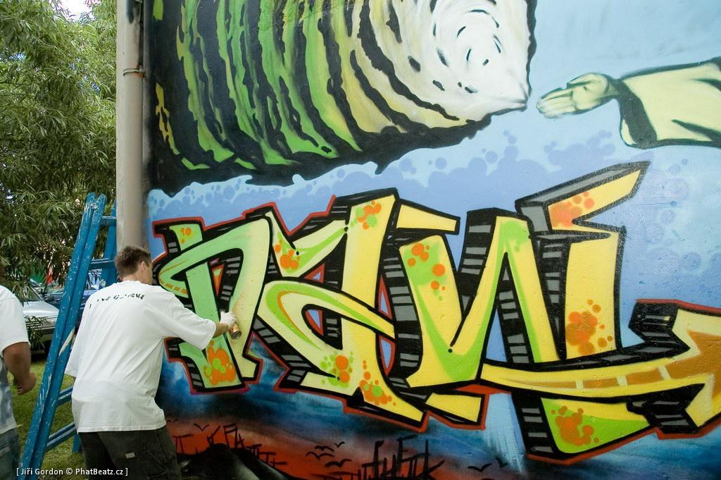 Graffiti_Boom_2_57