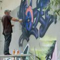 Graffiti_Boom_2_58