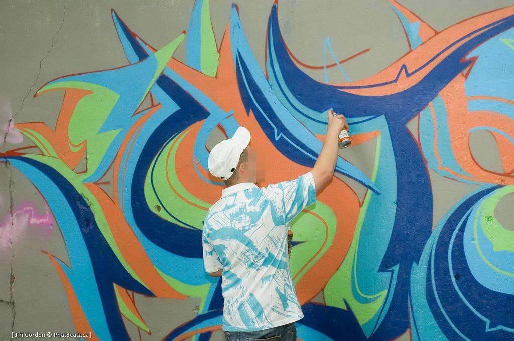 Graffiti_Boom_2_59