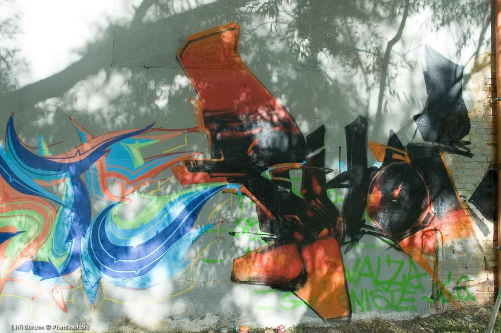 Graffiti_Boom_2_60