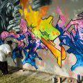 Graffiti_Boom_2_61