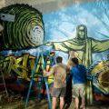 Graffiti_Boom_2_62