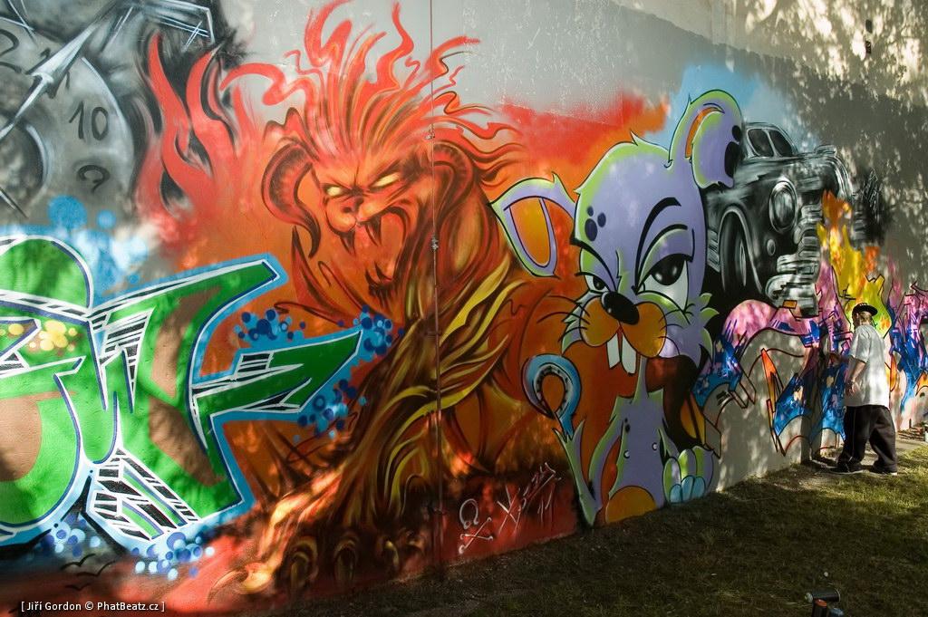 Graffiti_Boom_2_63
