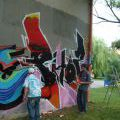 Graffiti_Boom_2_64